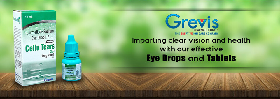 top ophthalmic franchise company